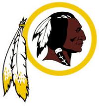 Redskins_Fan