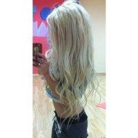 bottled_blonde