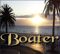 chicago_boater