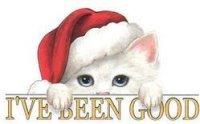 Meowy_Christmas