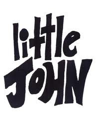 _Little_John