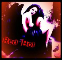 Red_Hot_1