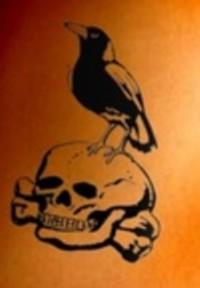skullcrow