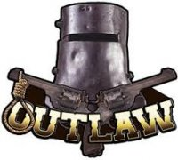 outlaw73