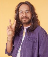 Tommy_Chong