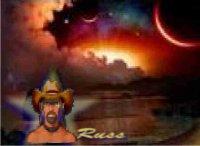 _Russ_