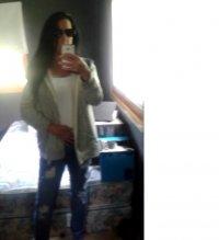 Laura_Zepam