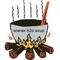 wienerh2osoup