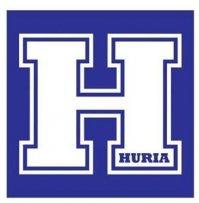 HuriaHard
