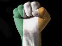 Irishace