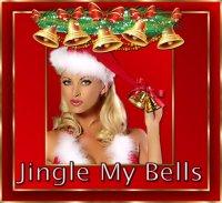 _Jingle_My_Bells