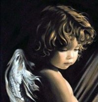 _Angels_Touch_