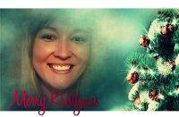 Merry_Kristymas