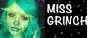 Miss_Grinchess