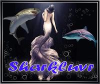 _Sharkluvr