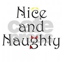 _Nice_N_Naughty_