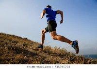 Running_Man1