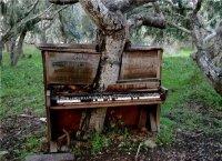 Pianomann