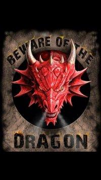DragonPaul