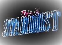 StarDust_