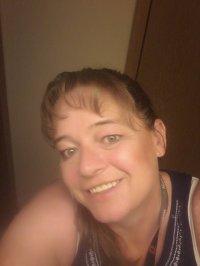 Nancylynn67