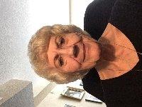 babciaj