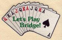 BridgeAlias