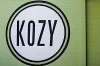 KOZY1