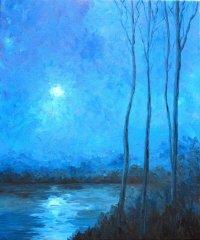 Misty_Blue