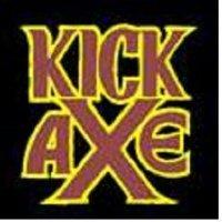 kickaxe4