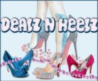 DealzNheelz