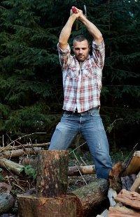 Redwoodpaint