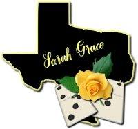 sarah_grace4550