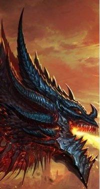 DJ_Fire_Dragon