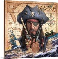 _Dayglow_Pirate
