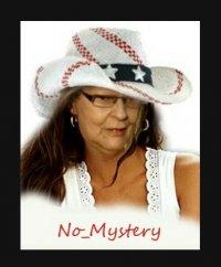 No_Mystery