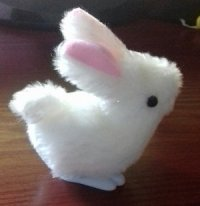 the_easter_bunny